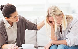 counseling Bisexual psychological impotence